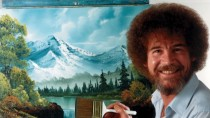 Joy-of-Painting-with-Bob-Ross-1024x767