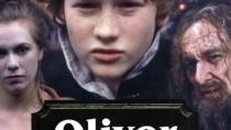 oliver-twist-1985_174761_800_600