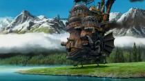 Howl's Moving Castle (2004) [FA+EN+JP] - [www.minitoons.ir].mkv_snapshot_00.38.12_[2015.07.21_01.26.07]