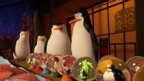 Penguins of Madagascar 2014 1080p www fileniko com.mp4_snapshot_00.37.15_[2015.07.22_17.56.22]