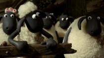 Shaun the Sheep Movie 2015 720p WEB-DL Ganool_www fileniko com.mp4_snapshot_00.12.58_[2015.07.22_14.58.55]