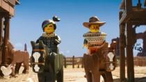 The Lego Movie (2014) [FA+EN] [BR-Rip 720p] - [www.minitoons.ir].mkv_snapshot_00.19.46_[2015.07.21_15.40.16]