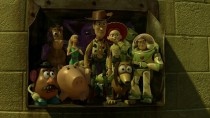 Toy Story 3 720p www fileniko com.mp4_snapshot_01.12.42_[2015.07.22_16.13.45]