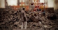 world-at-war