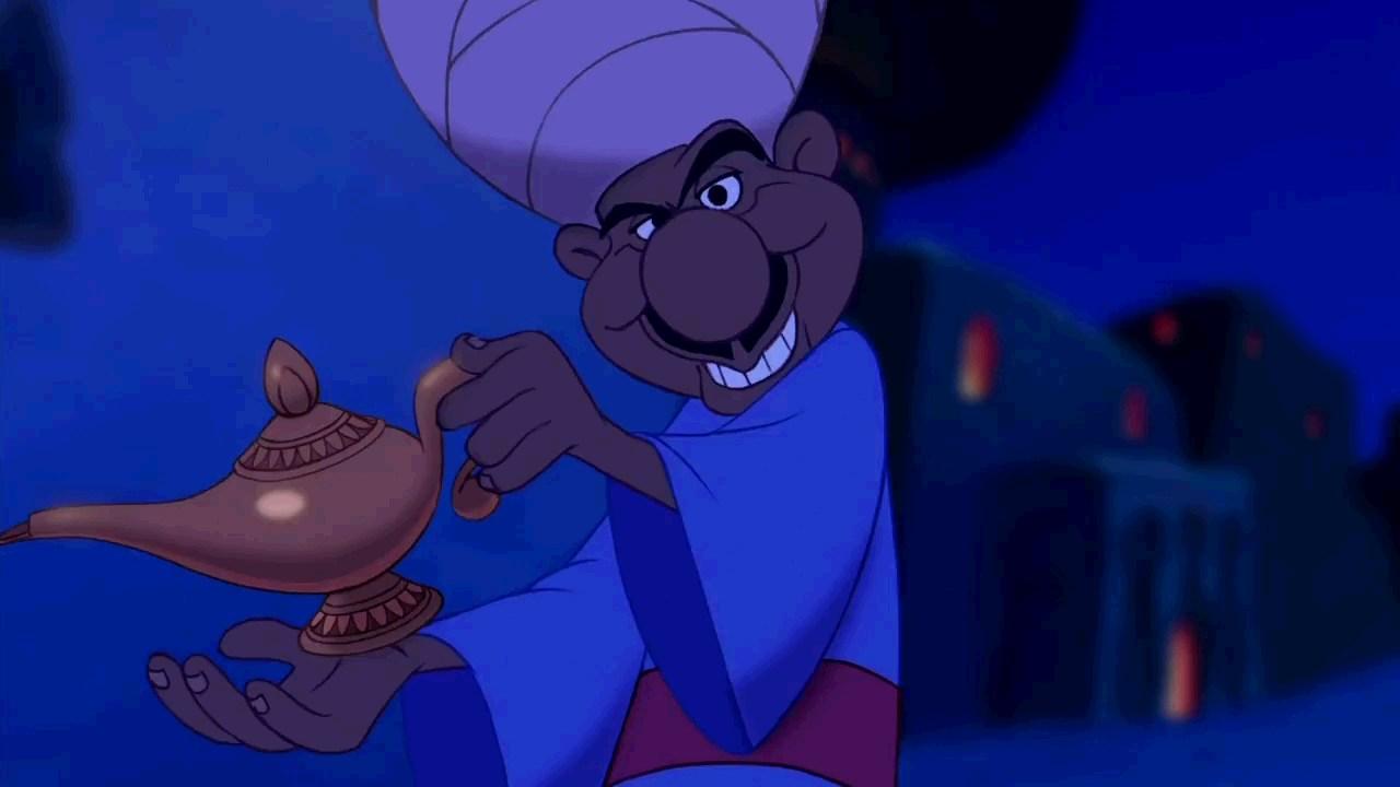 Aladdin.1992.720p.www.tvniko.com.mp4_snapshot_00.02.25_[2015.08.09_17.59.58]