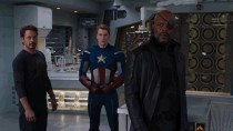 Avengers.720p.Ganool.www.tvniko.com.mp4_snapshot_01.10.02_[2015.08.13_13.29.38]