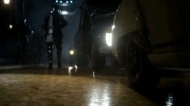 Finalfantasyxv.Gc15.Dawn.trailer.1280x720.3500.H32.7.www.tvniko.com.m4v_snapshot_00.39_[2015.08.09_18.51.41]