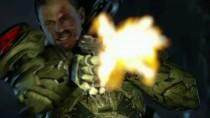 Halo.wars.2.Announce.teaser.1280x720.3500.H32.9.www.tvniko.com.m4v_snapshot_00.20_[2015.08.09_18.58.08]