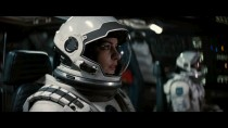 Interstellar.2014.IMAX.EDITION.720p.Ganool.www.tvniko.com.mp4_snapshot_00.59.15_[2015.08.13_13.40.54]