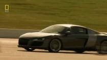 Megafactories.Audi.720p.HDTV.x264.www.tvniko.com.mp4_snapshot_01.19_[2015.08.13_00.50.54]