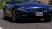Megafactories.BMW.720p.HDTV.Persian.www.tvniko.com.mp4_snapshot_01.46_[2015.08.13_01.05.00]