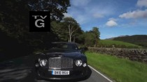 Megafactories.Bentley.2011.HDTV720p.Persian.www.tvniko.com.mp4_snapshot_00.05_[2015.08.13_01.02.57]