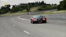 Megafactories.Bugatti.2010.HD.720p.www.tvniko.com.mp4_snapshot_01.38_[2015.08.13_01.05.59]