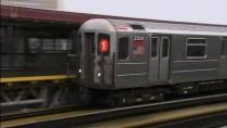 National.Geographic.Magafactories.New.York.Super.Subway.PDTV.XviD.AC3.www.tvniko.com.mp4_snapshot_00.01_[2015.08.05_14.46.00]