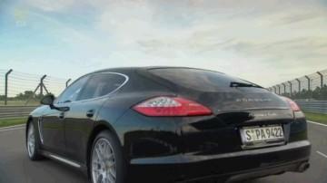 National.Geographic.Megafactories.Porsche.Panamera.PDTV.XviD.AC3.www.tvniko.com.mp4_snapshot_00.23_[2015.08.05_15.28.53]