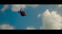 The.Amazing.Spider-Man.2.2014.720p.Farsi.Dubbed_0001.www.tvniko.com.mp4_snapshot_00.07.29_[2015.08.15_19.55.15]