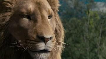 The.Chronicles.of.Narnia.Prince.Caspian.2008.720p.Farsi.Dubbed.www.tvniko.com.mp4_snapshot_02.09.04_[2015.08.13_13.51.23]