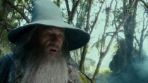 The.Hobbit.An.Unexpected.Journey.2012.EXTENDED.720p.Ganoolwww.tvniko.com.mp4_snapshot_01.19.27_[2015.08.13_13.54.08]