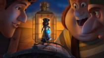 The.Pirate.Fairy.2014.FA.EN.720p.www.tvniko.com.mp4_snapshot_00.22.02_[2015.08.13_10.23.13]