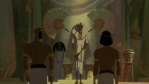 The.Prince.of.Egypt.1998.FA.EN.720p.www.tvniko.com.mp4_snapshot_00.11.46_[2015.08.13_10.24.05]