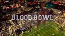 t_blood-bowl-2_gc15_star-players_gp_960x540_2200_m31.mp4_snapshot_00.11_[2015.08.15_09.16.46]