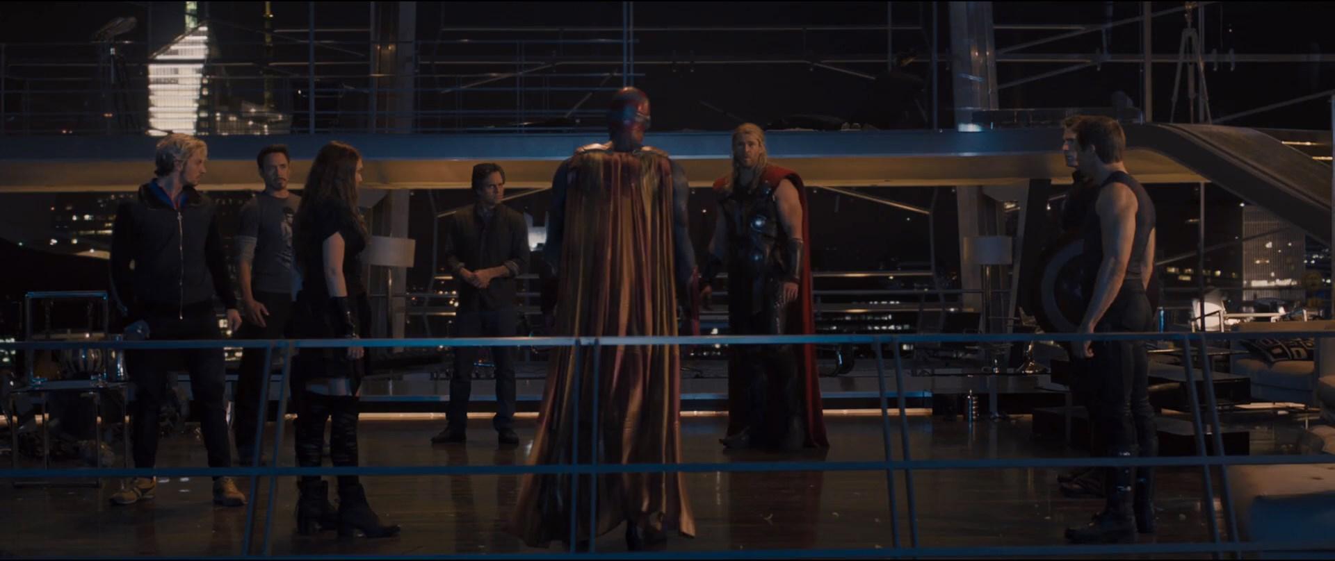 Avengers.Age.of.Ultron.2015.1080p.5.1CH.Ganool (1)_0002.mkv_snapshot_01.32.21_[2015.09.13_03.22.28]