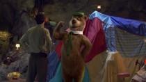 Yogi.Bear.2010.2D.720p.www.tvniko.com.mp4_snapshot_00.17.11_[2015.09.27_04.10.04]