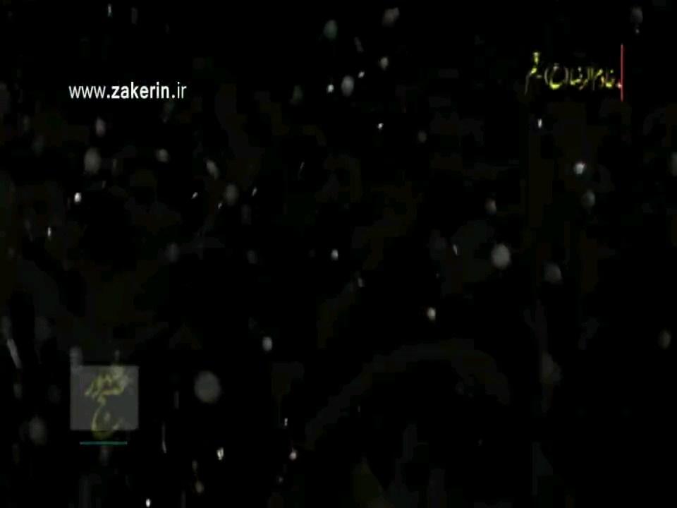 Sibsorkhi-Shab4Moharram1394.www.tvniko.com