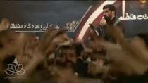 moharram94-shab5-bahre-tavil-salahshour