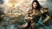wallpaper_might_and_magic_heroes_7_02_1920x1200