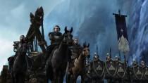Game.of.Thrones.6.www.tvniko.com.mp4_snapshot_03.23_[2015.11.19_16.51.18]