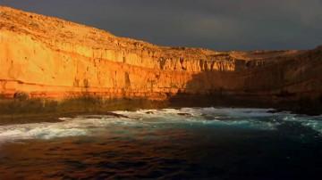 Planet.Ocean.2012.BRRip.720p.Persian.Dubbed.www.fileniko.com.mkv_snapshot_00.01.35_[2015.11.29_16.35.49]