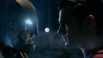 batman-vs-superman-ew-pics-3