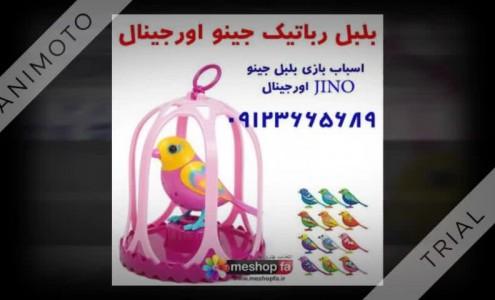 1479470304_cc48ba4de26345d9793c95131959ef64_5.jpg