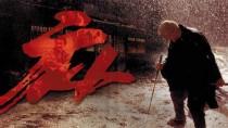 the-blind-swordsman-zatoichi-2003-r1-inside-cover-101915