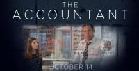 the-accountant-2016-pf-1