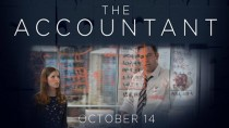 the-accountant-2016-pf-1
