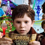 Where-are-the-cast-of-Charlie-and-the-choc-factory-10-years-on