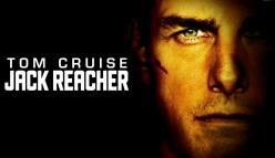 jack-reacher-16810-2880x1800