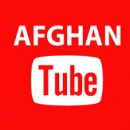 AFGHAN TUBE