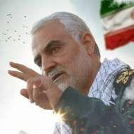 Mahdi Ghorchi