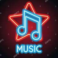 موزیک و آهنگ