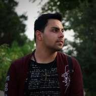 Mahdi Ghadiri